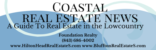 Foundation Realty Market Report